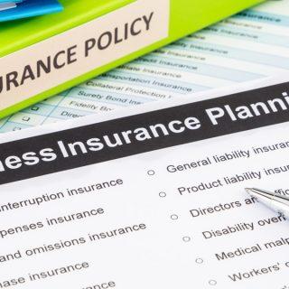 Assicurazione impresa