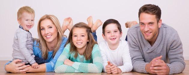 Assicurazione capofamiglia: come funziona?