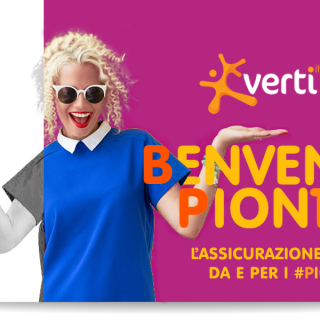 Come contattare Direct Line Verti