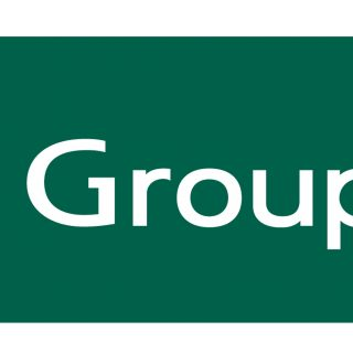 groupama numero verde