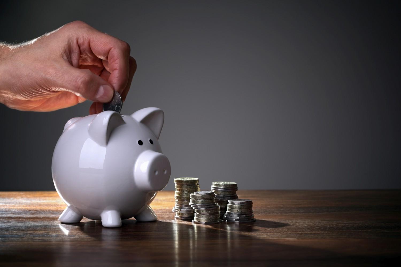 Risparmio Previdenza PIP
