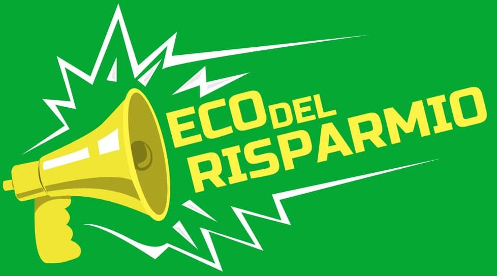 Ecodelrisparmio.it
